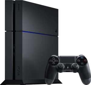 ps4-png-ps4-png-900